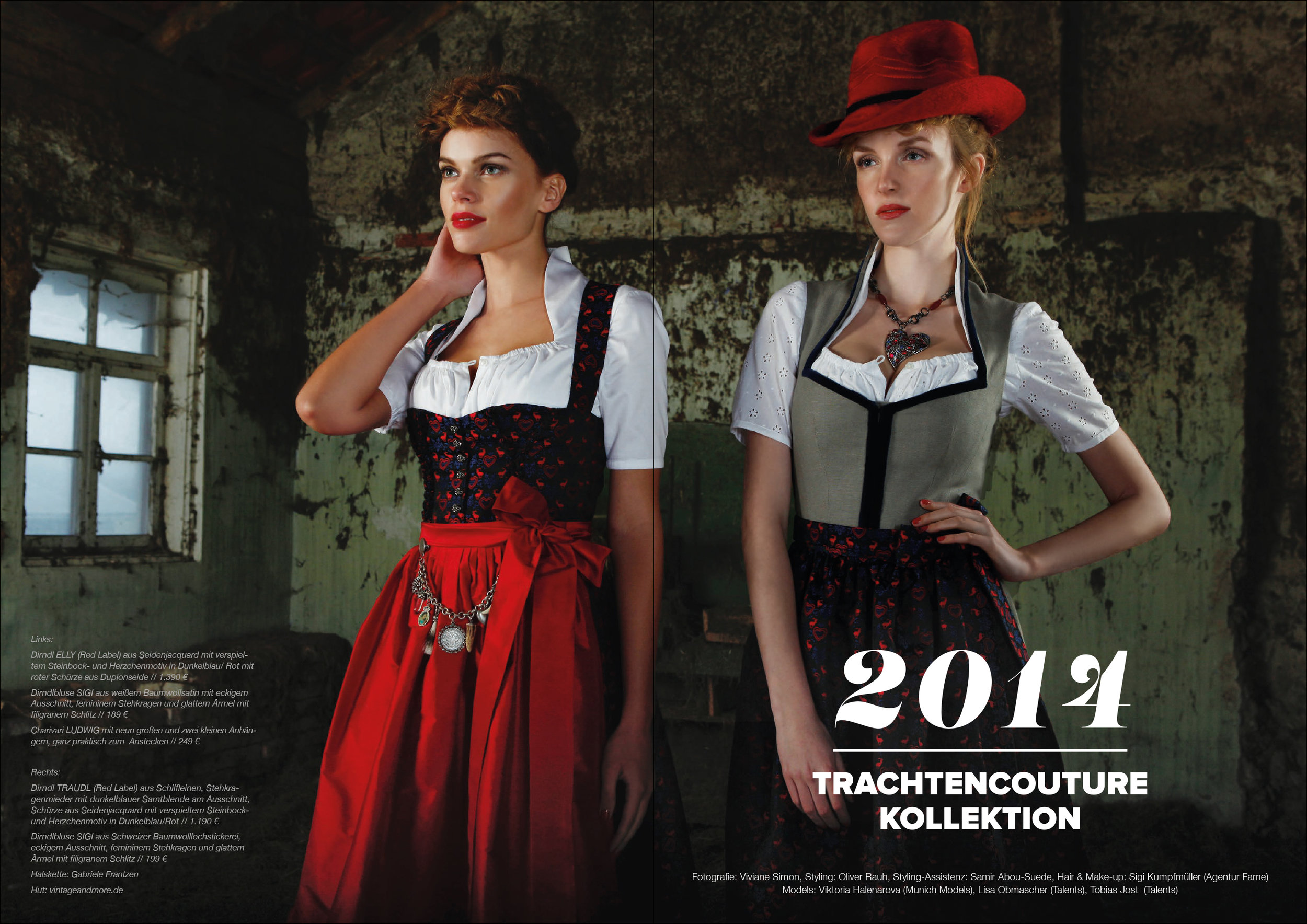 Das-Trachtenmagazin-2-Collection.jpg