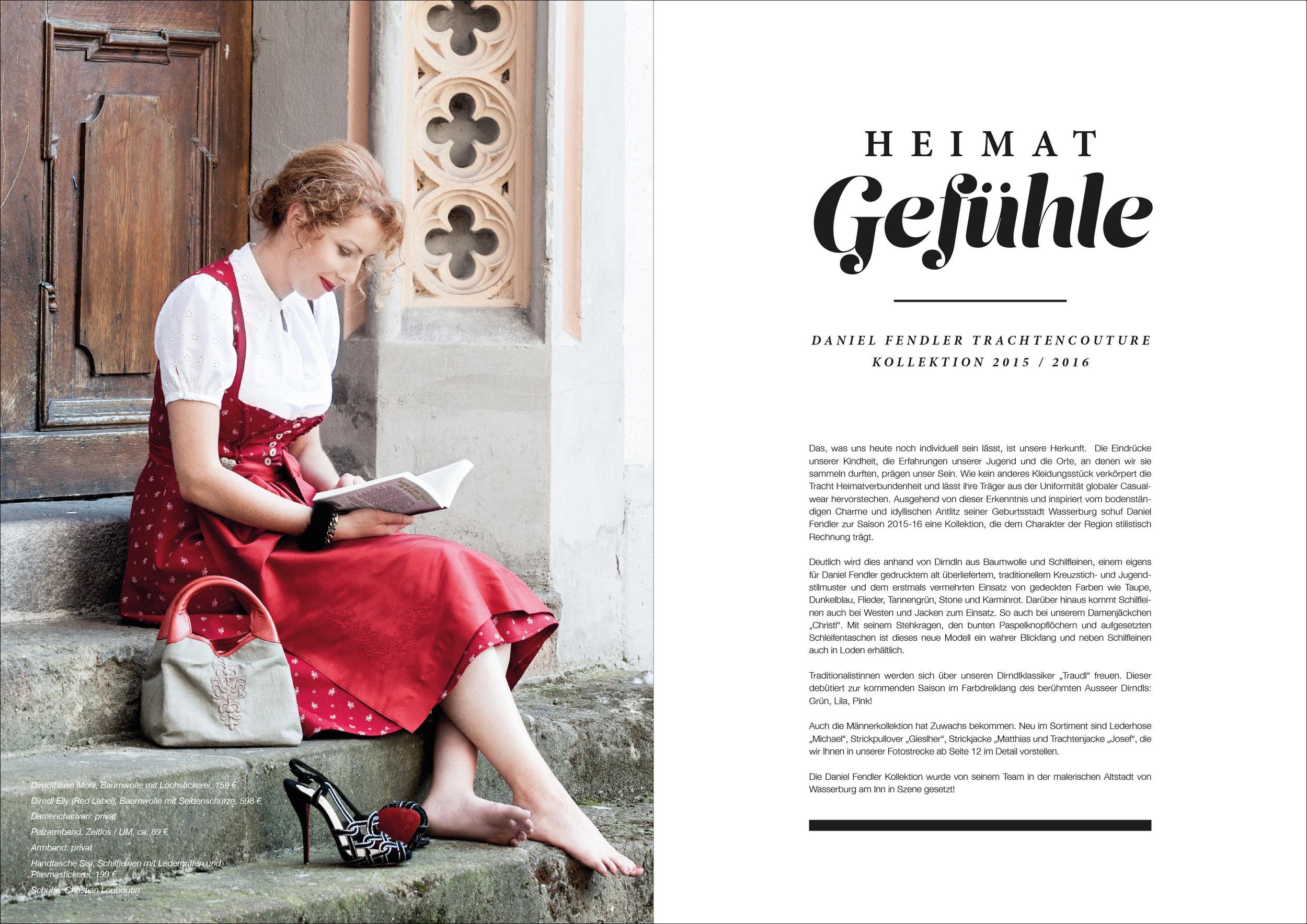 Das-Trachtenmagazin-3-Collection.jpg