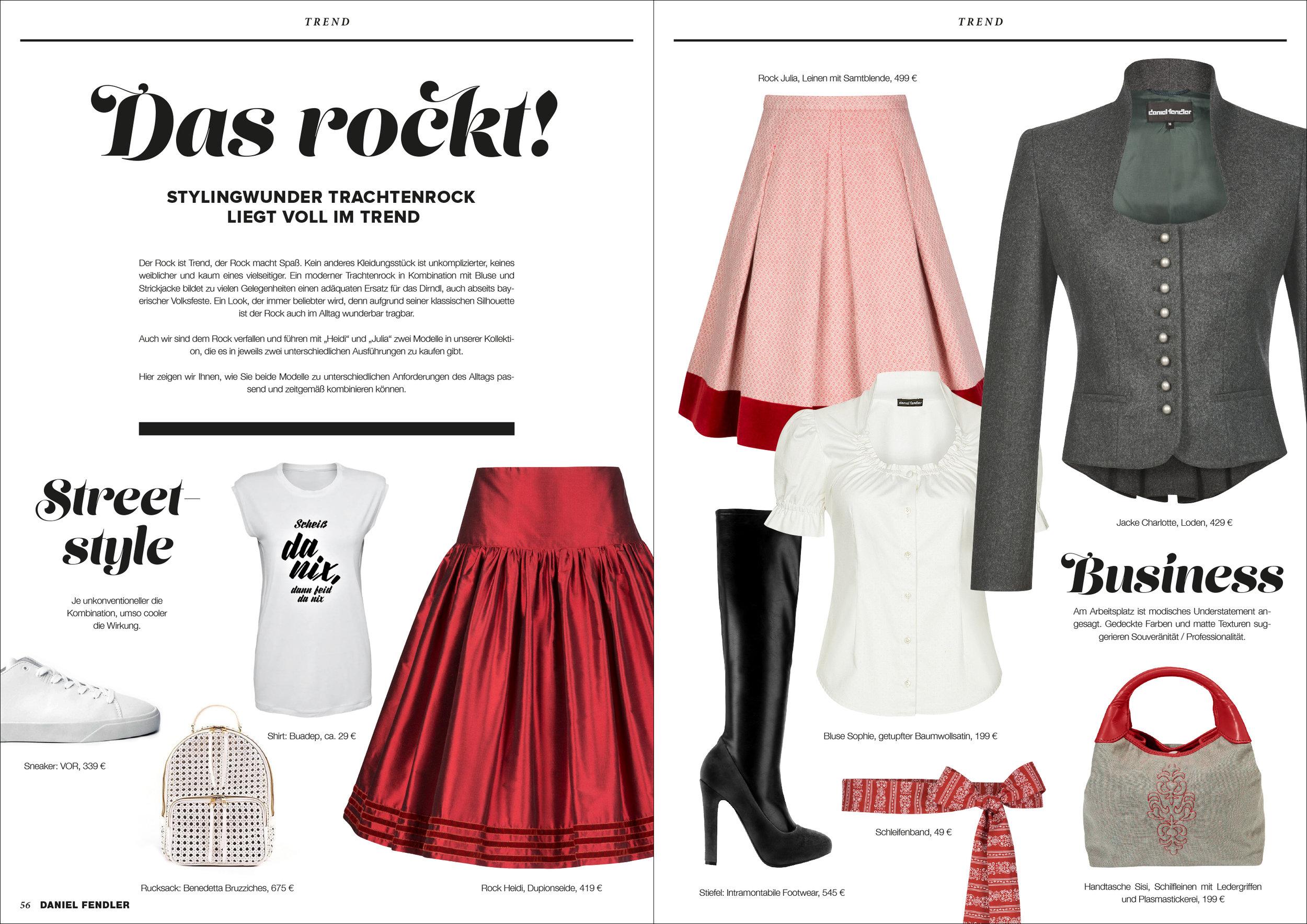 Trachten-Magazin-4-Trend1.jpg