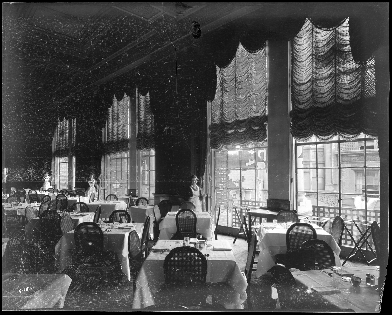 ballroom with servers (1).jpg