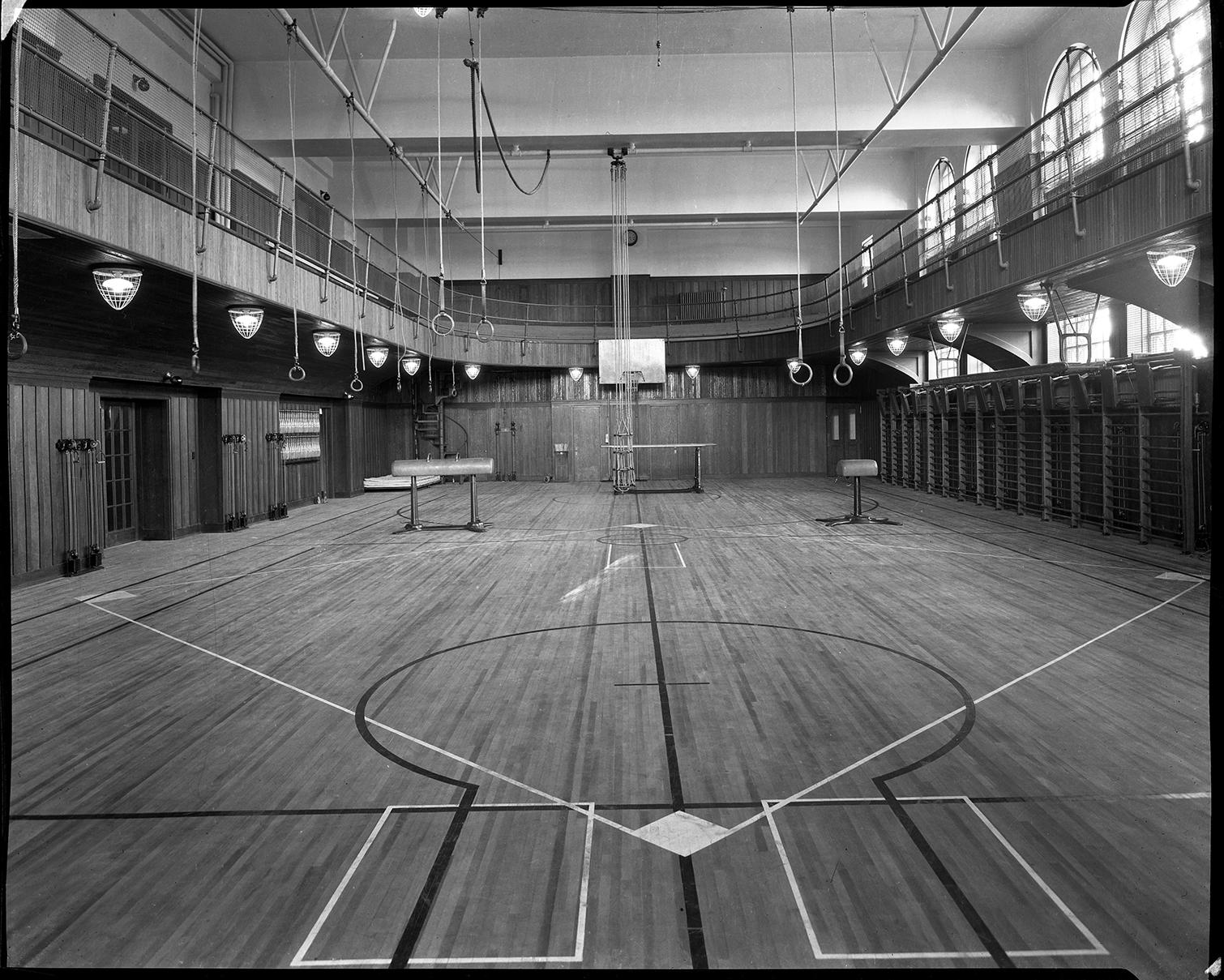 gymnasium.jpg