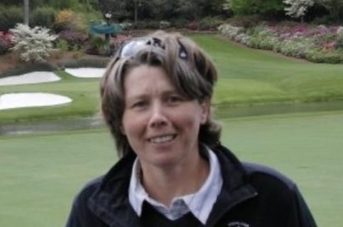 Golf Instructor Saint Paul Athletic Club