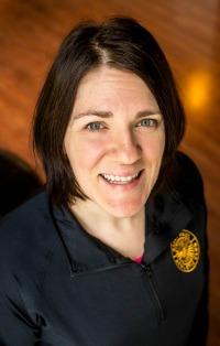 Jill Boon