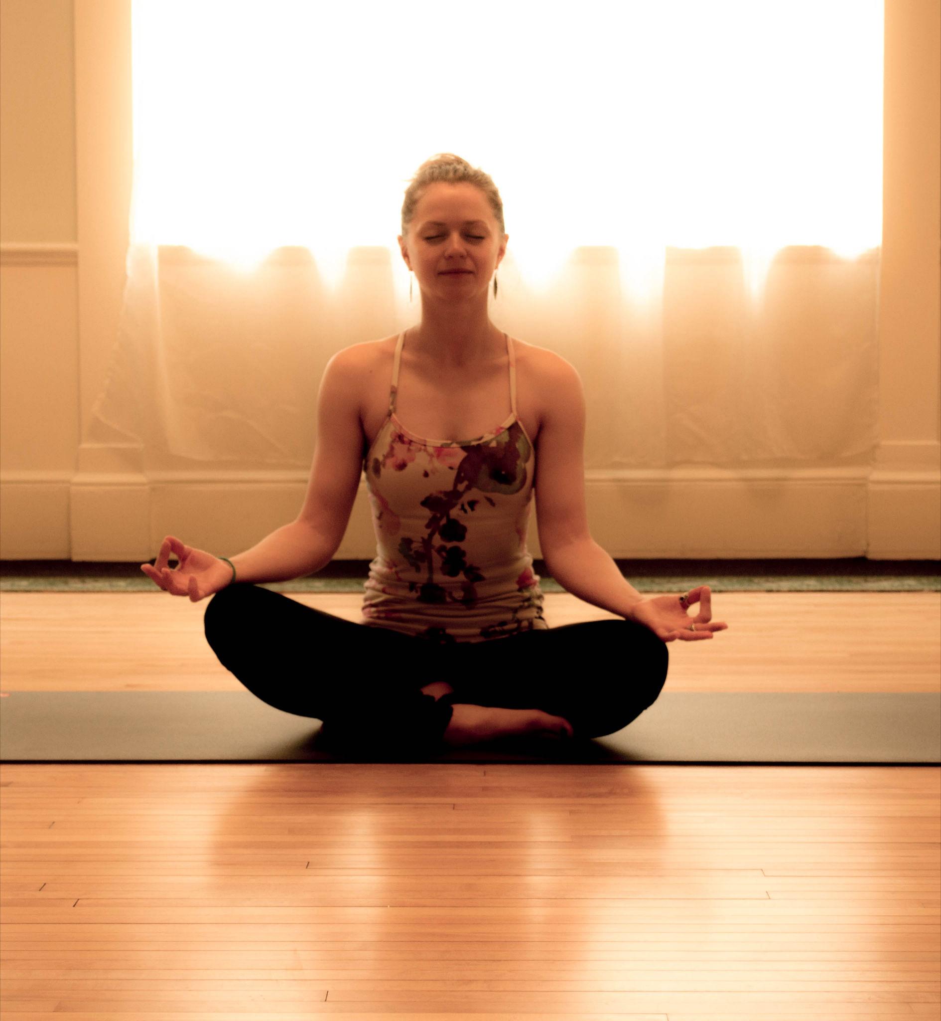 sitting yoga pose-0001.jpg