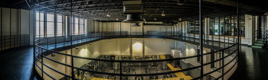 Weight Room track panorama-.jpg