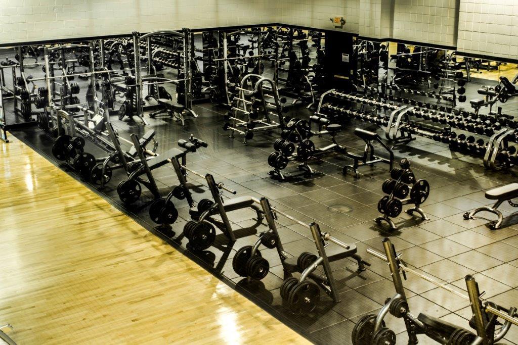 Weight Room1-.jpg