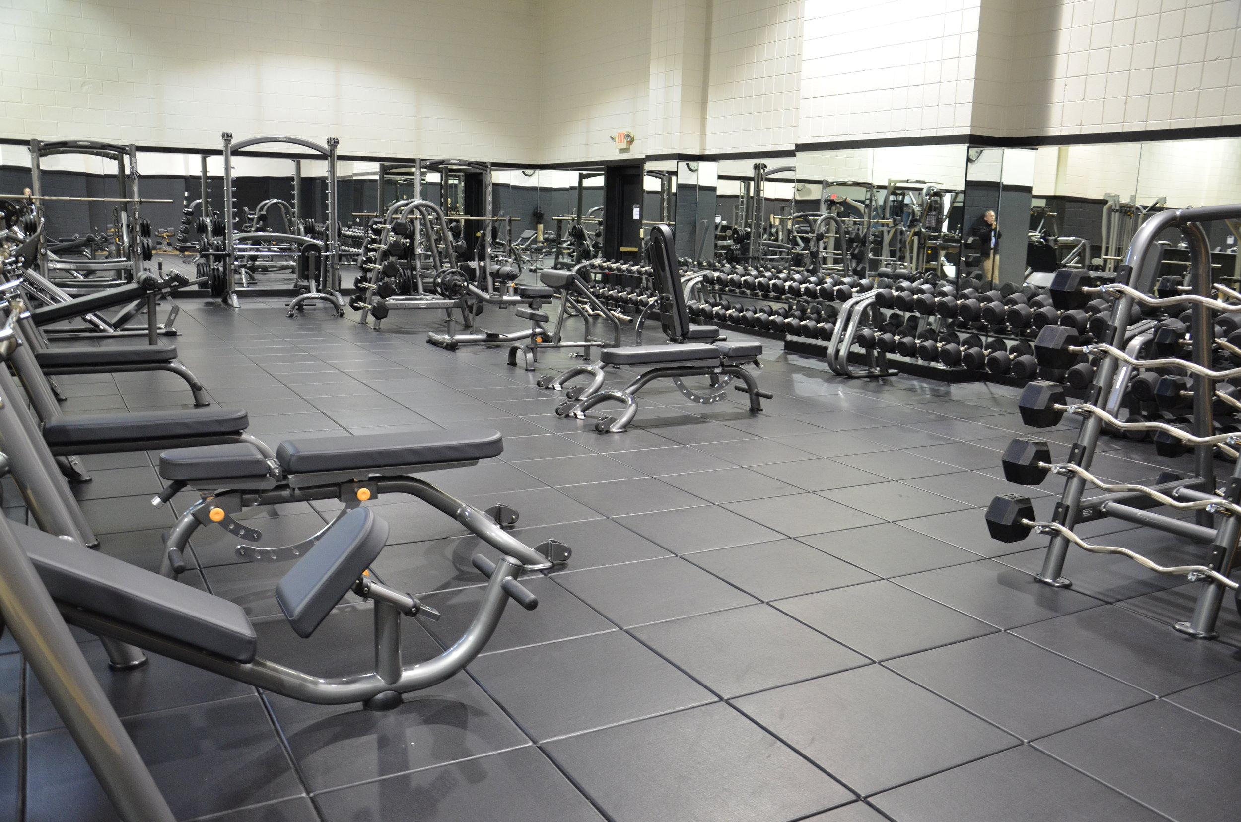 weight room4.JPG