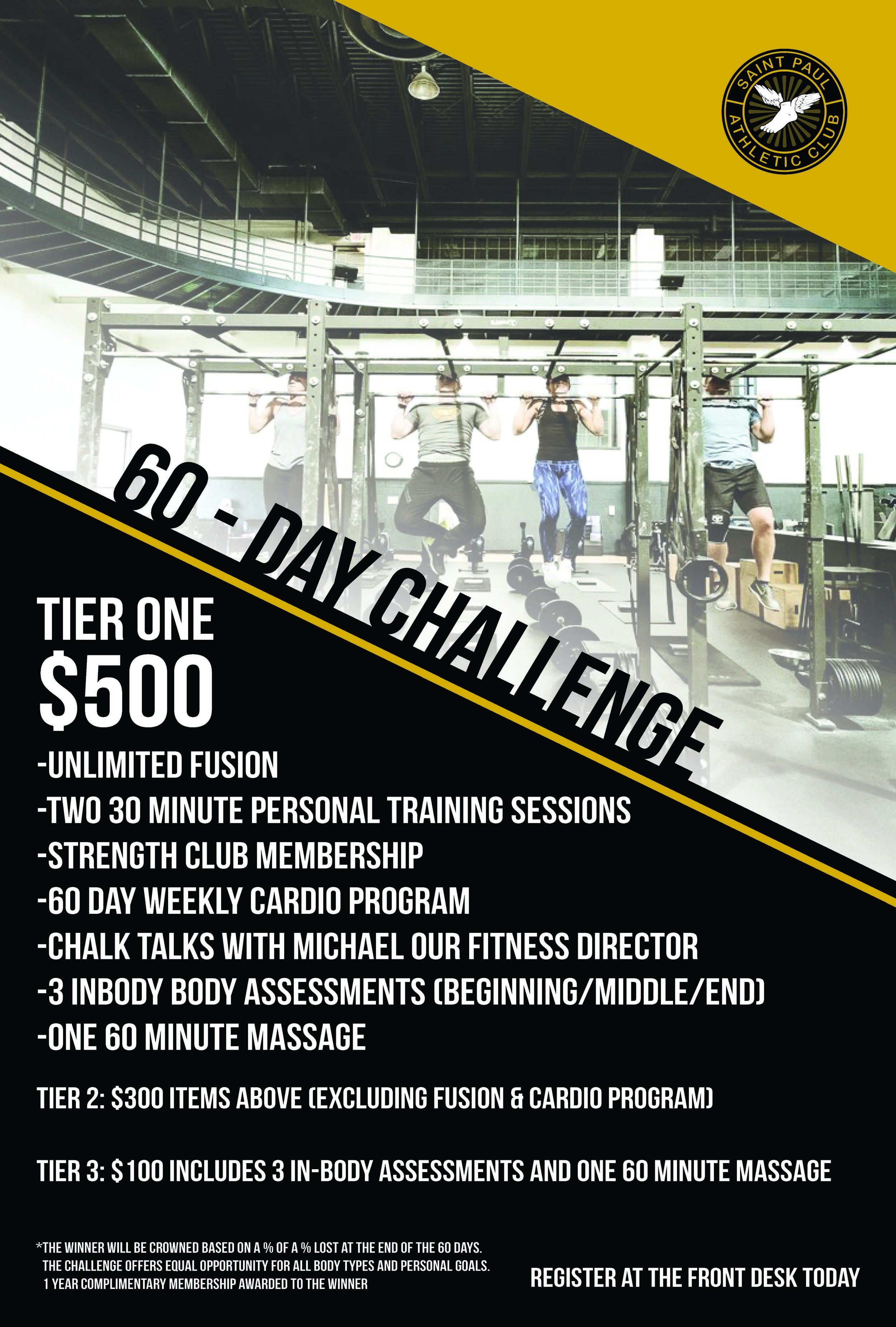 60 Day Challenge.jpg