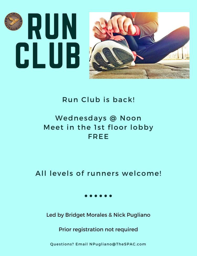 Run+Club.jpg