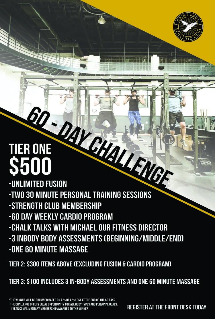 60+Day+Challenge.jpg