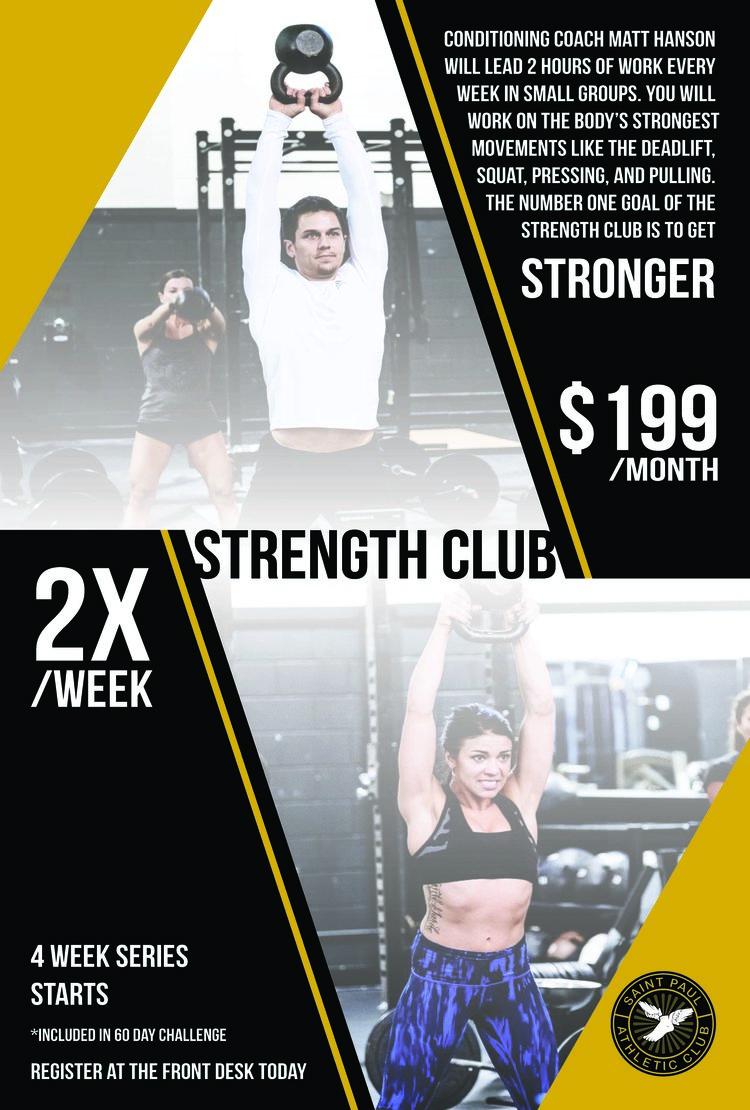 Strength+Club.jpg