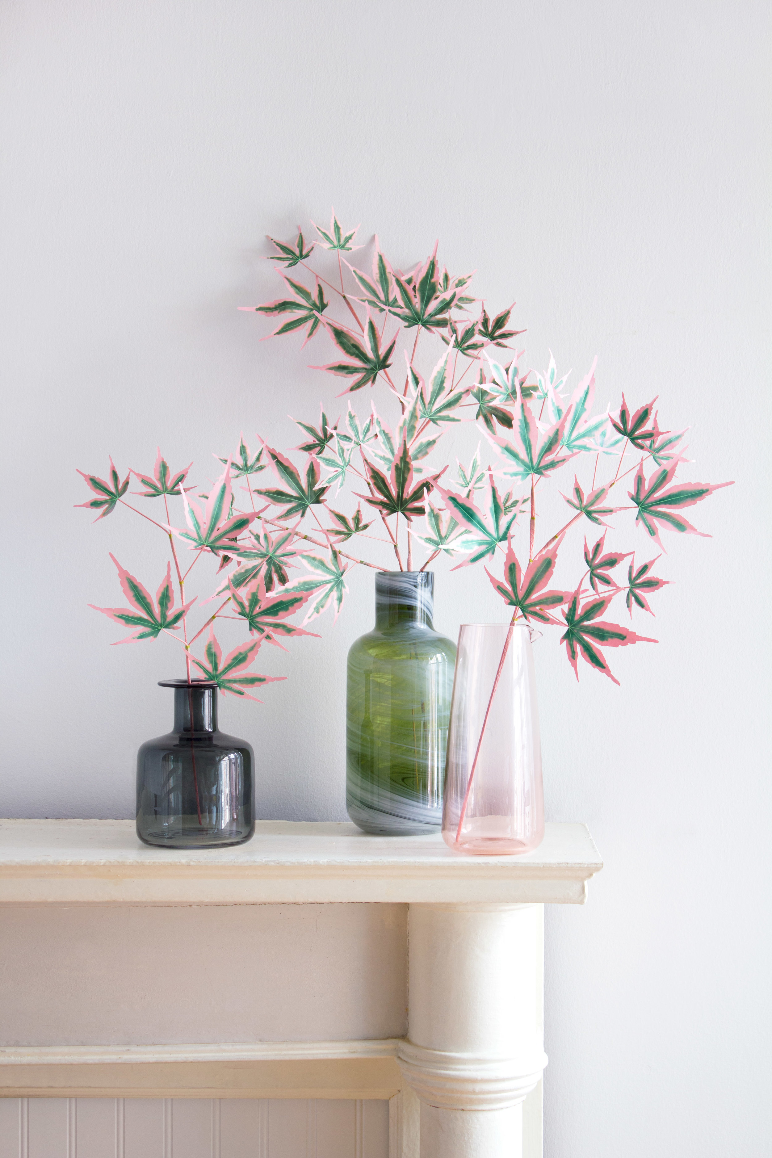 CorrieBethHogg_paperplant_maple_vase.jpg