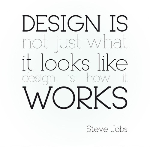 Design is how it works.  Meridian Abbey Interiors | Indianapolis, IN