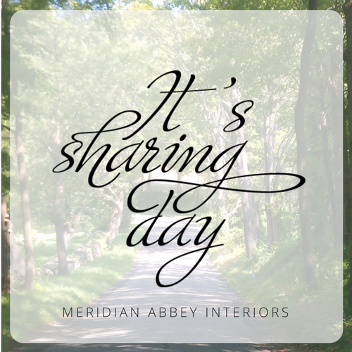 Meridian Abbey Interiors - Indianapolis, IN - Interior Designer, Kitchen and Bath Designer