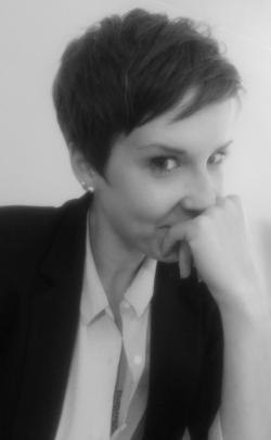 Abigail Reames,  Founder & Designer