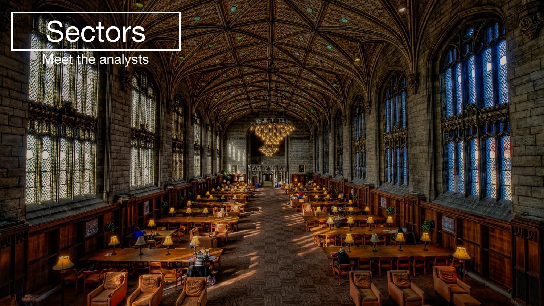 University_of_Chicago_5686879.jpg