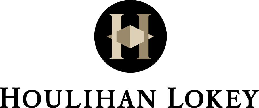 houlihan-lokey_logo_3039.jpg