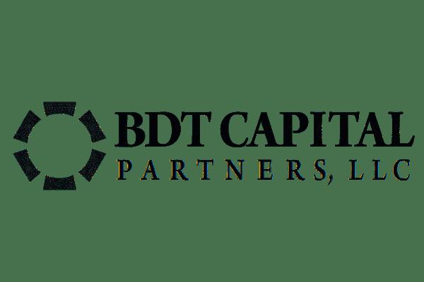 bdt-capital-med.png