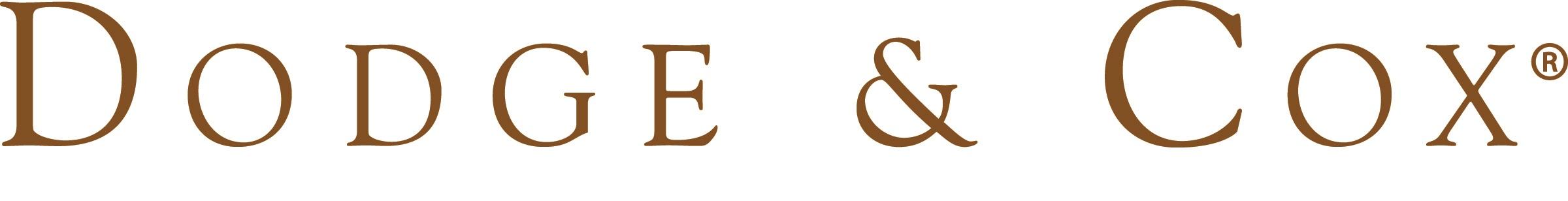 D&C Logo-v.2.jpg