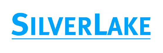 logo_Silver_Lake_Partners.png