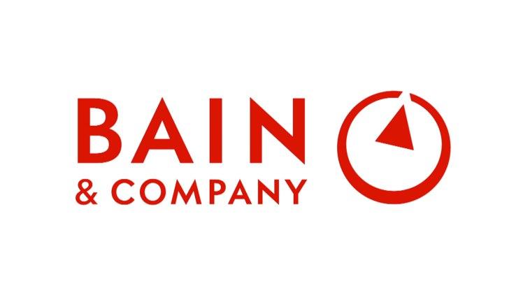 bain logo.jpg