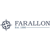 farallon.png