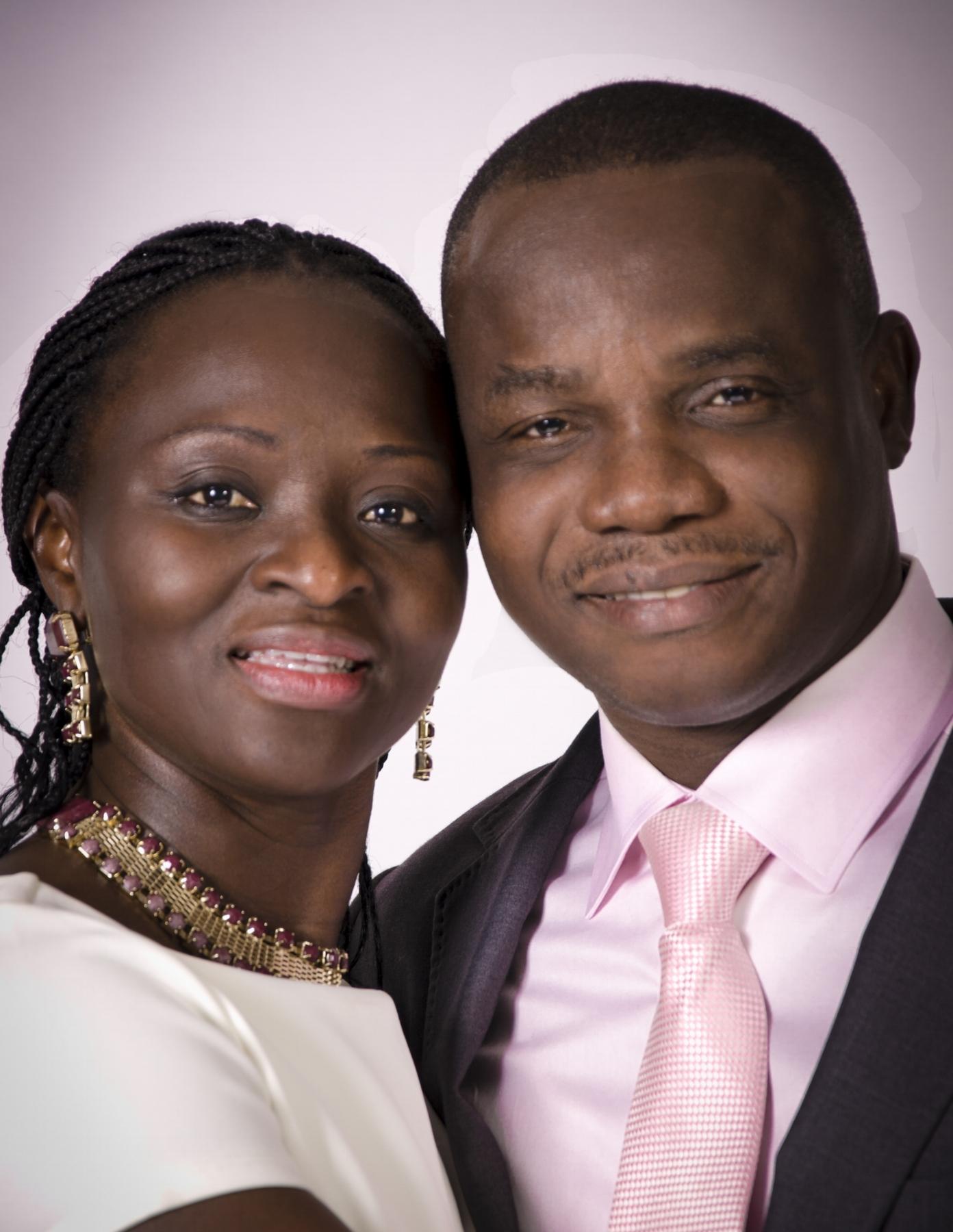 _Jide & Toyin Opaleye Picture.jpg