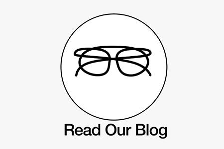 webblog.jpg