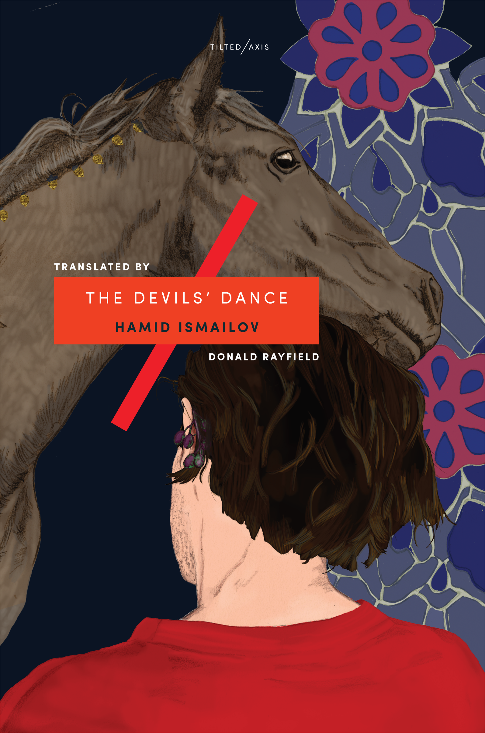The Devils' Dance