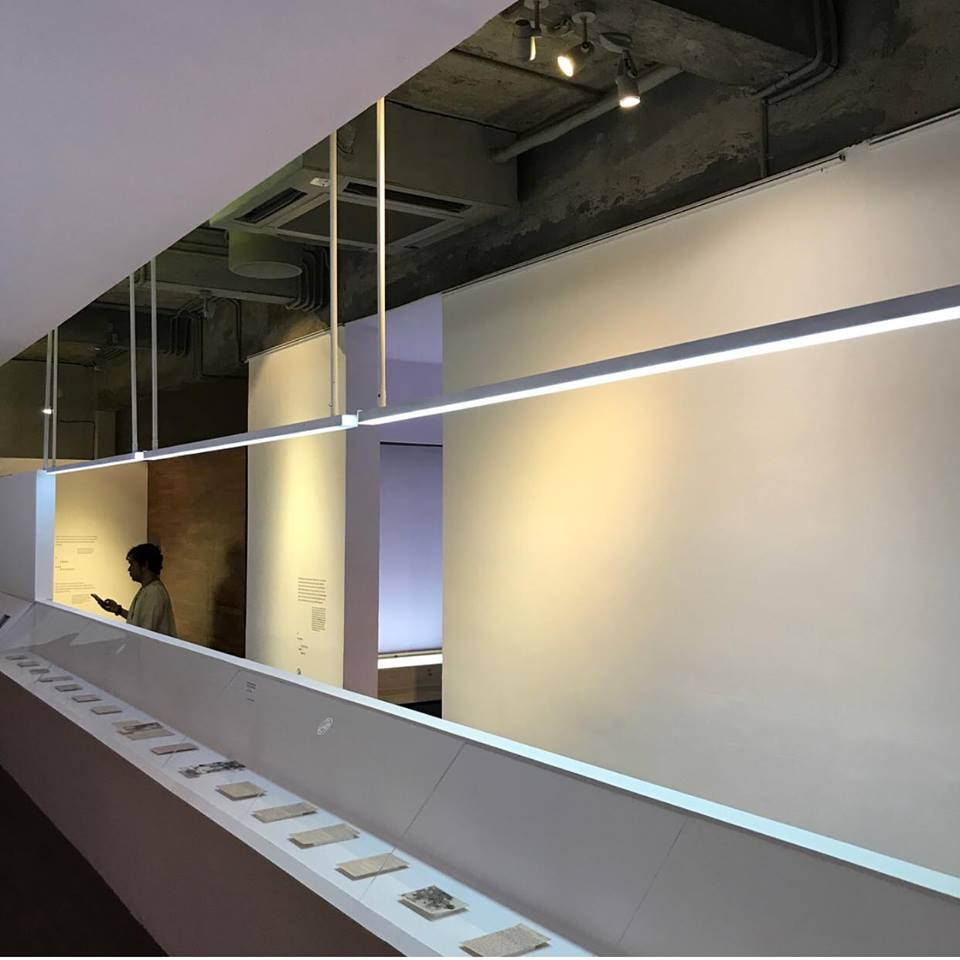 - We return to Kemang in Jakarta where we visit another gallery,Dia.Lo.Gue. Dia means he/she in Indonesian, lo means you, gue means I            Normal  0          false  false  false    EN-GB  X-NONE  X-NONE                                                                                                                                                                                                                                                                                                                                                                                                                                                                                                                                                                                                                                                                                                                                                                                                                                       /* Style Definitions */  table.MsoNormalTable {mso-style-name: