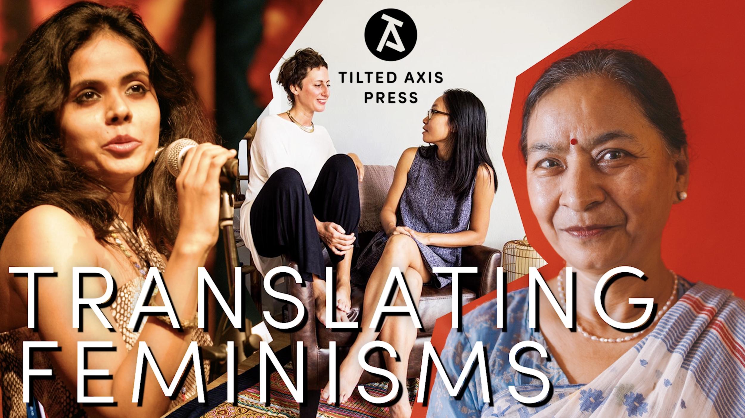 translating feminisms title slide 2.png