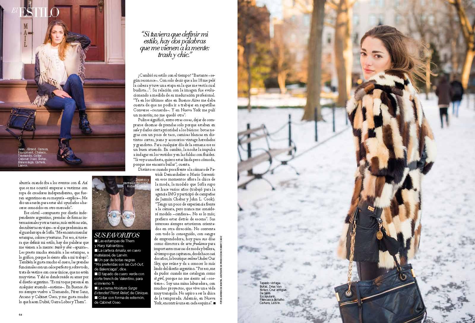 El estilo - Sofia Sanchez Barrenechea - HBZ Arg. Abril '13_Page_2.jpg
