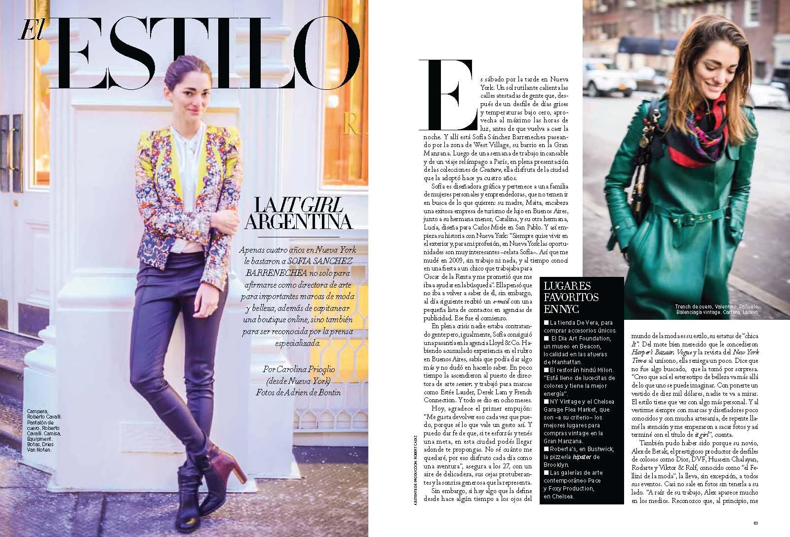El estilo - Sofia Sanchez Barrenechea - HBZ Arg. Abril '13_Page_1.jpg