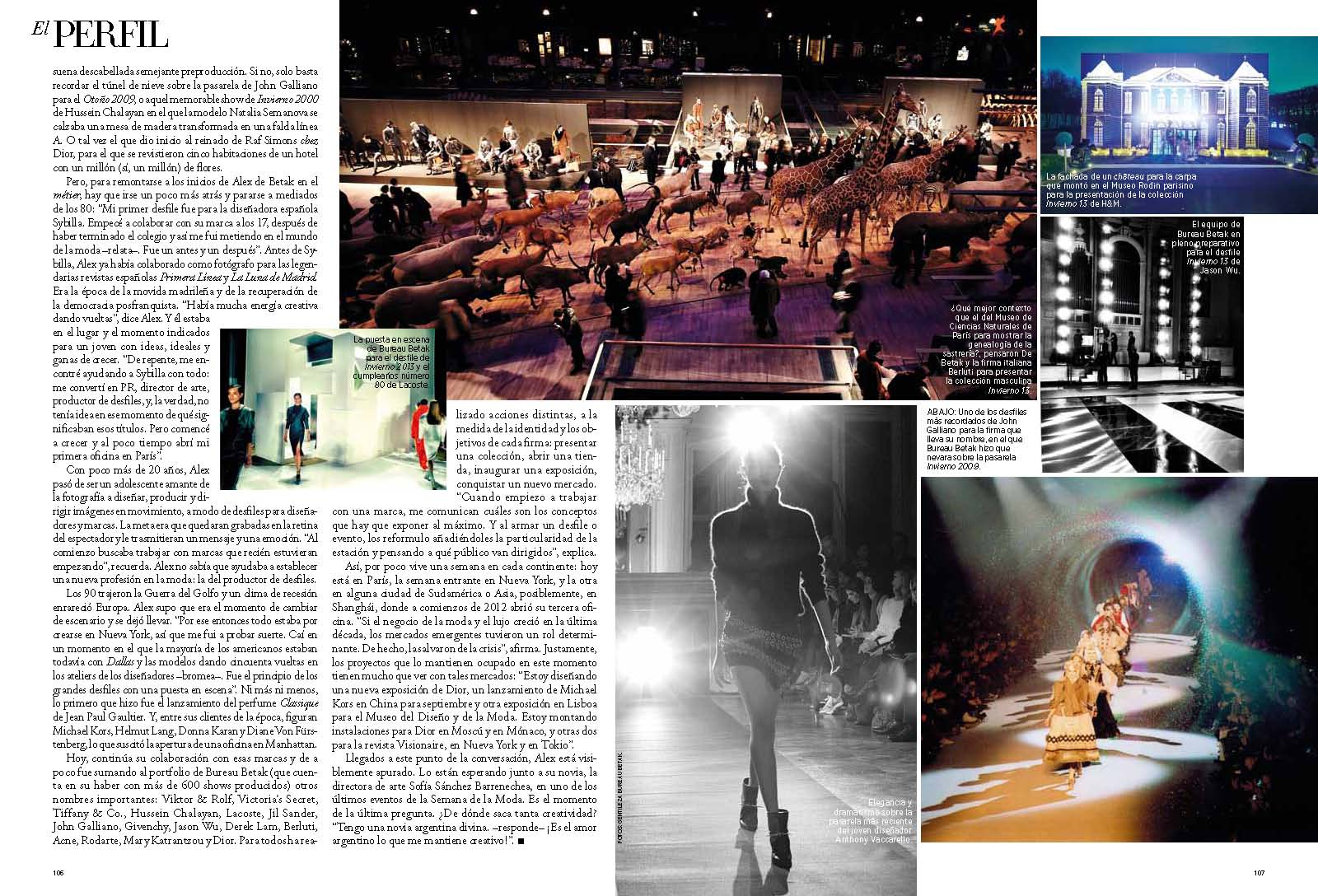 Profile Alexandre de Betak - HBZ Argentina - May '13_Page_2.jpg