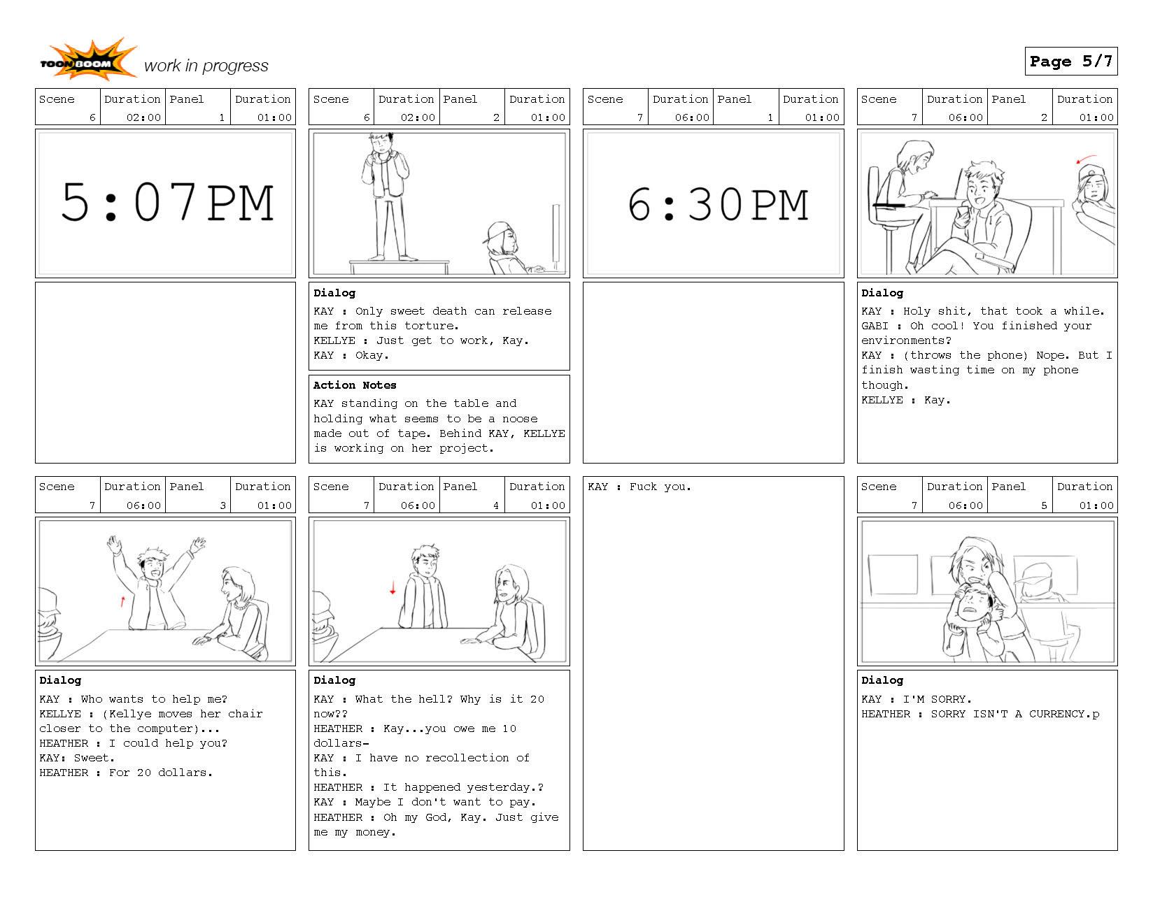 work in progress_Page_6 copy.jpg