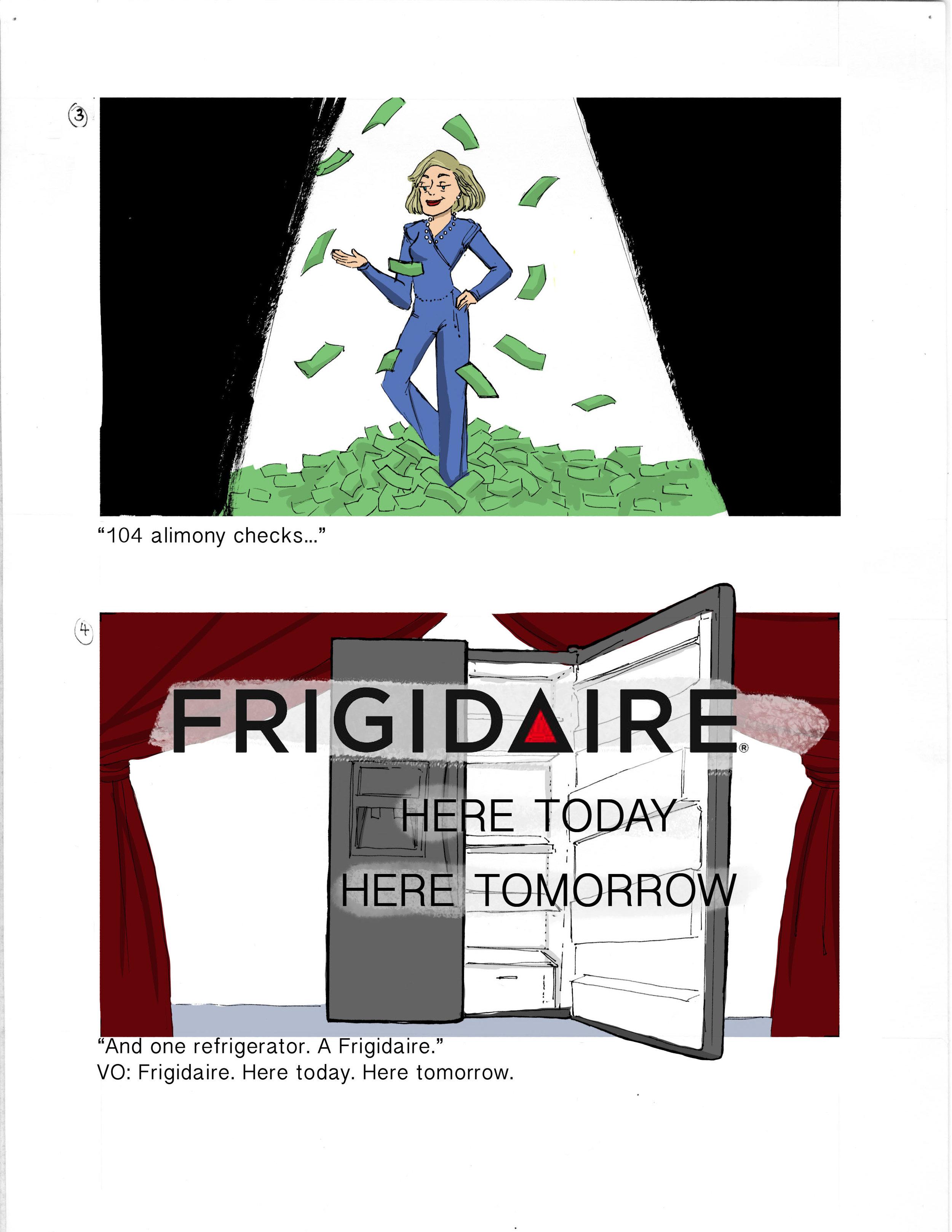 storyboard_frigidaire2.jpg