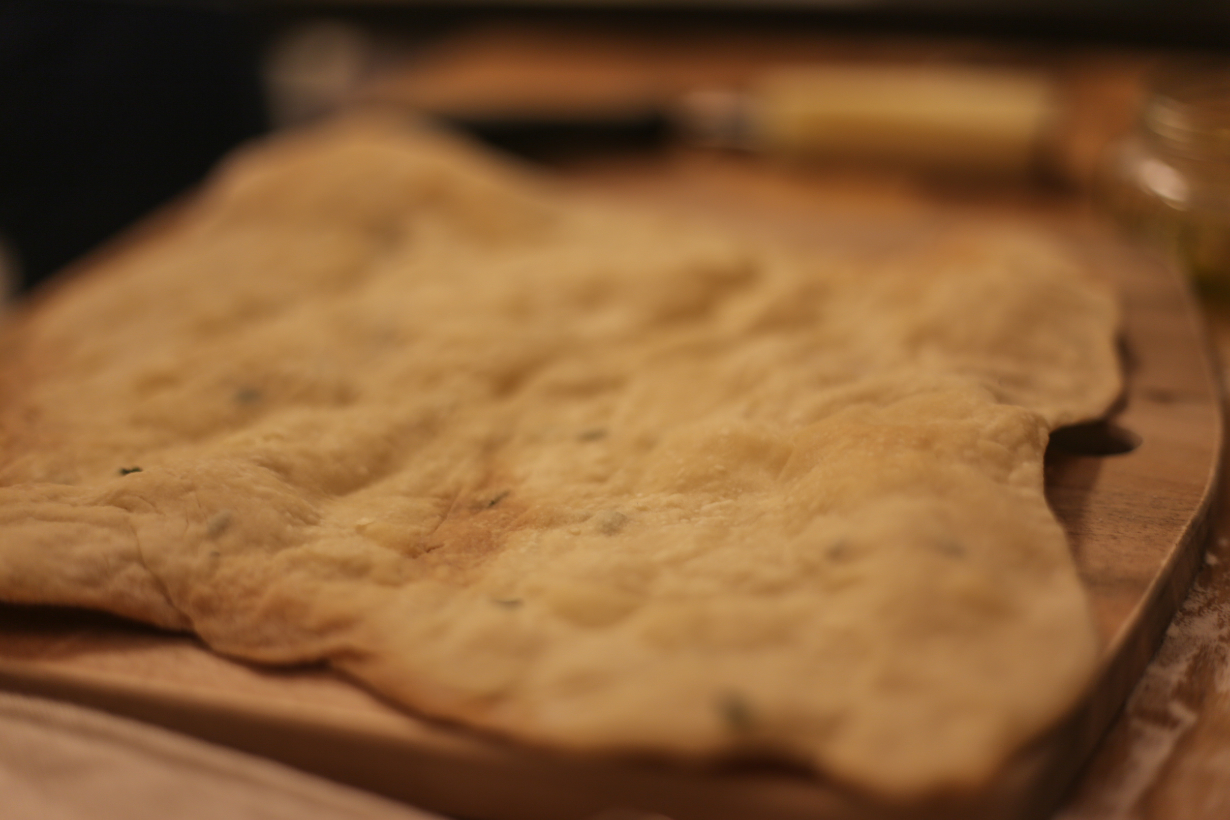 flatbread-rosemary16-1.jpg