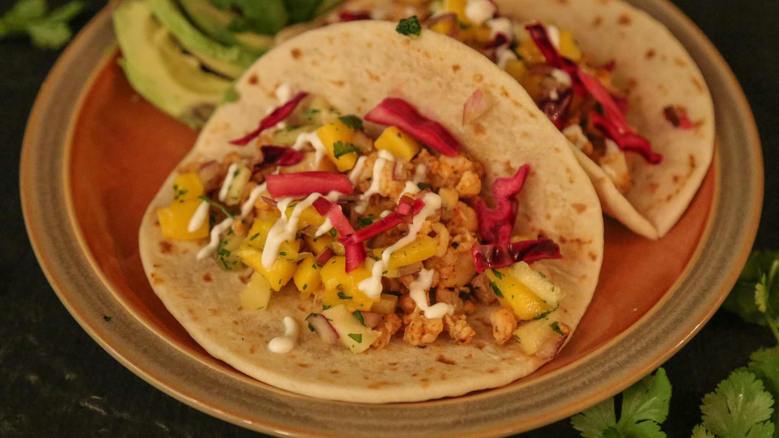 Fish Tacos with Pickled Cabbage and Mango Salsa-6.jpg
