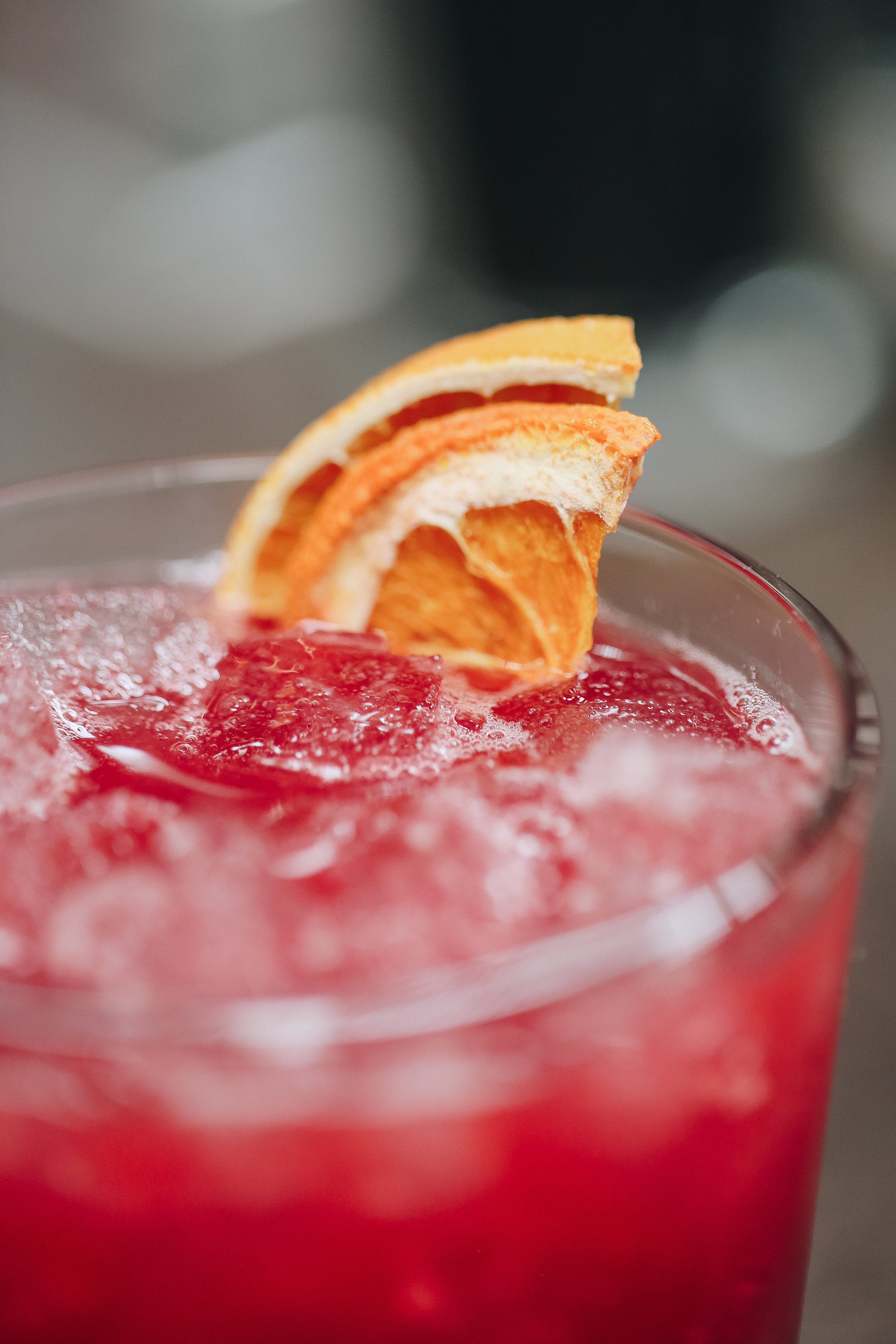 coin-op-cocktail-1.jpg