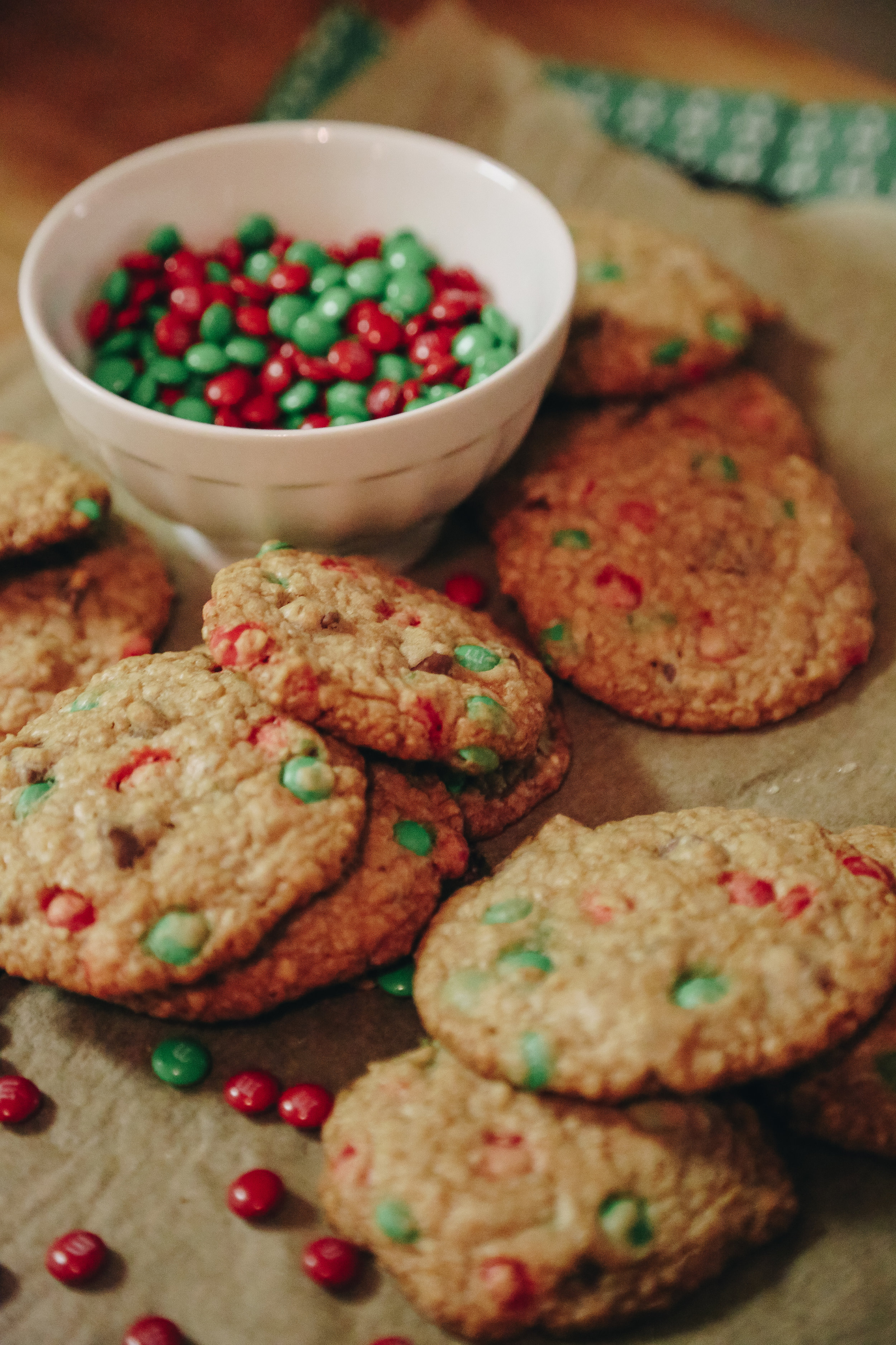 christmas-M&M-Cookies-9.jpg