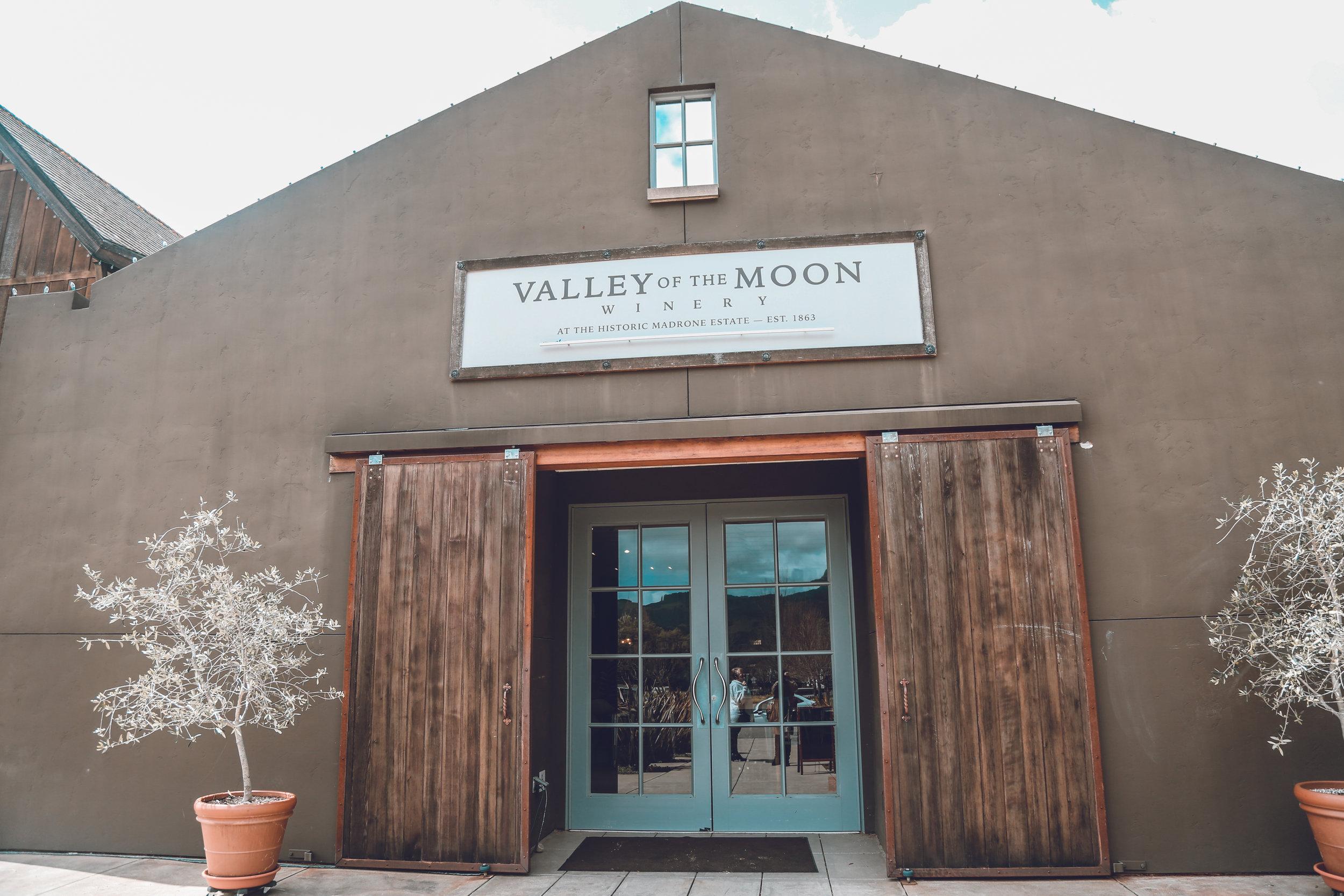 valleyofthemoon-20.jpg