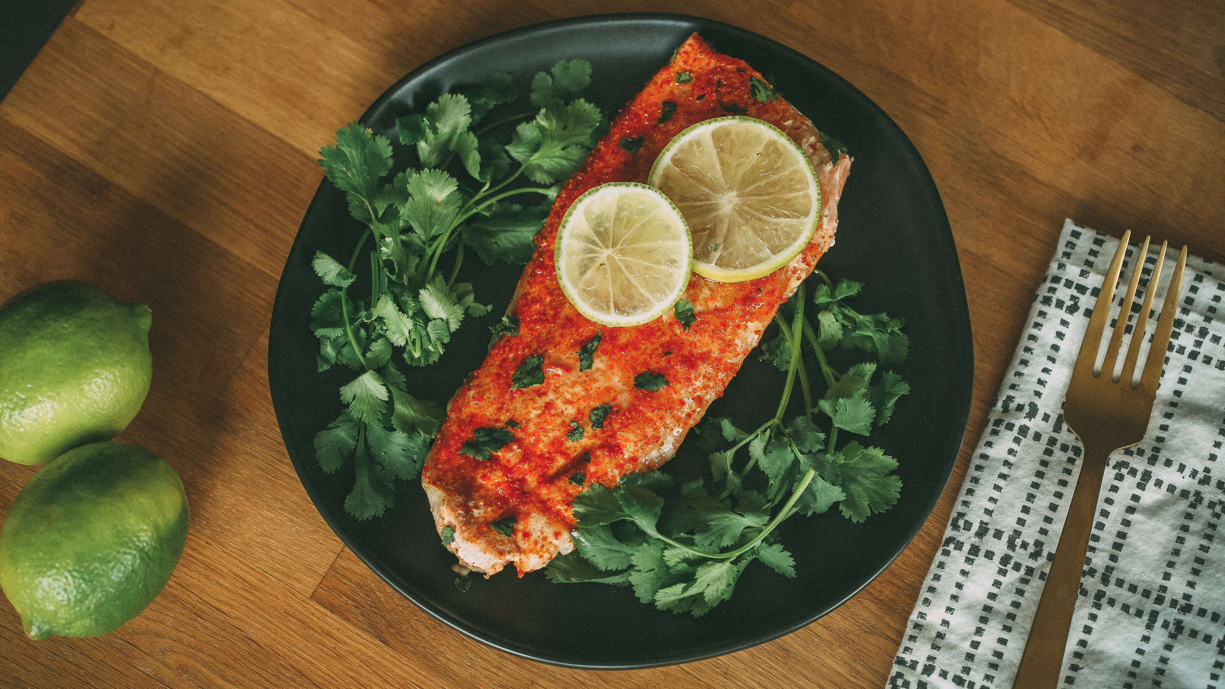 chililimesalmon-31.jpg