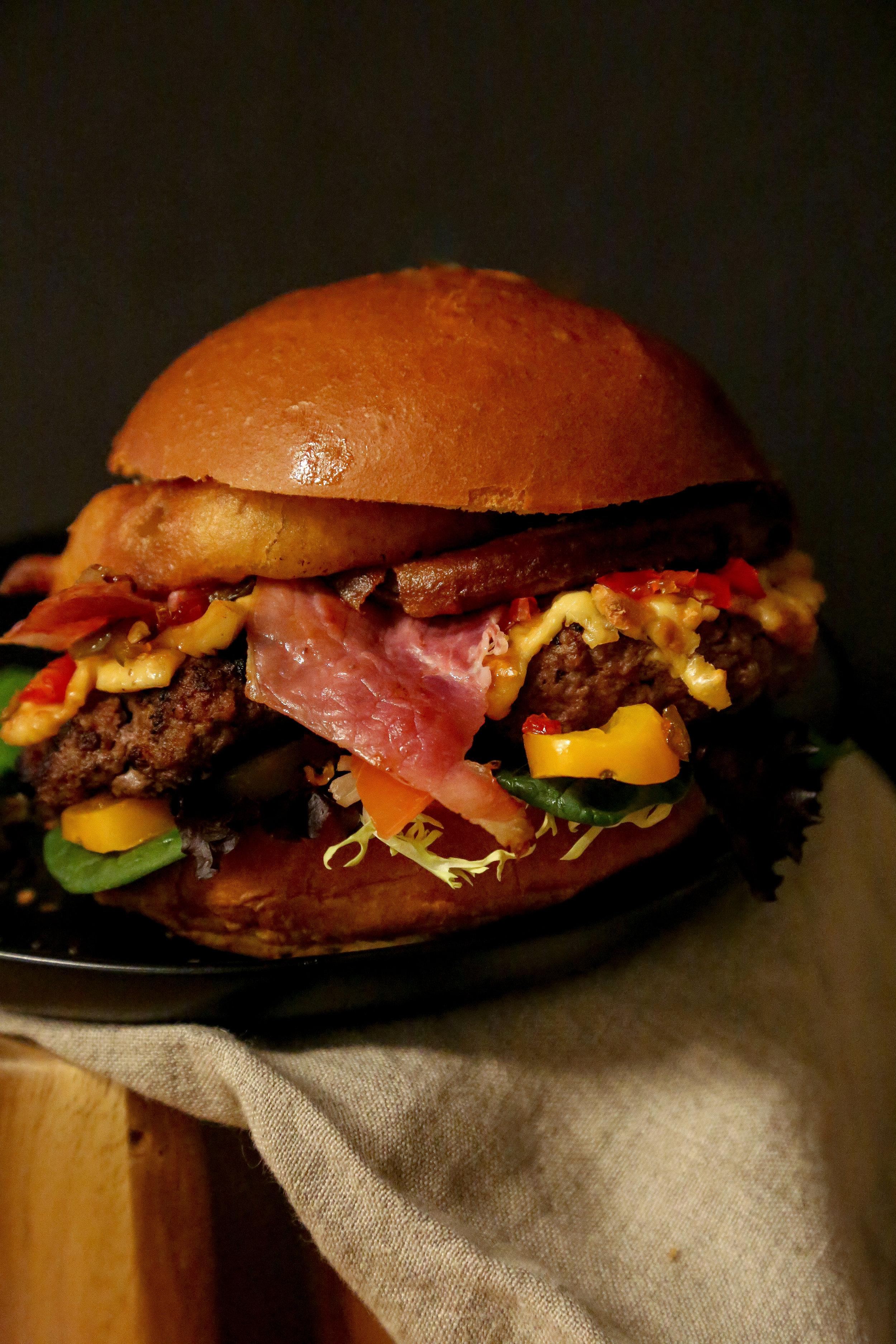 burger-13.jpg