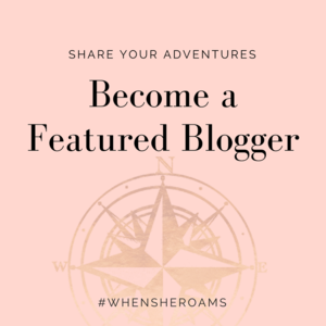 whensheroams-featuredblogger