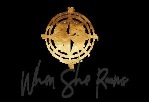 travel-blogger-whensheroams-logo-2017