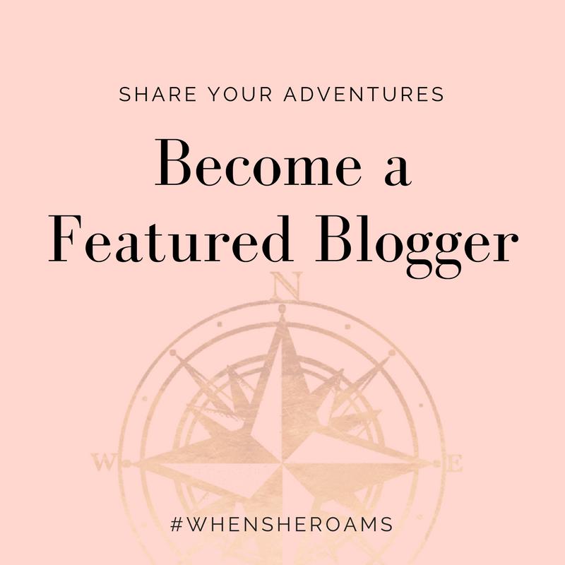 travel-blogger-getfeatured-whensheroams
