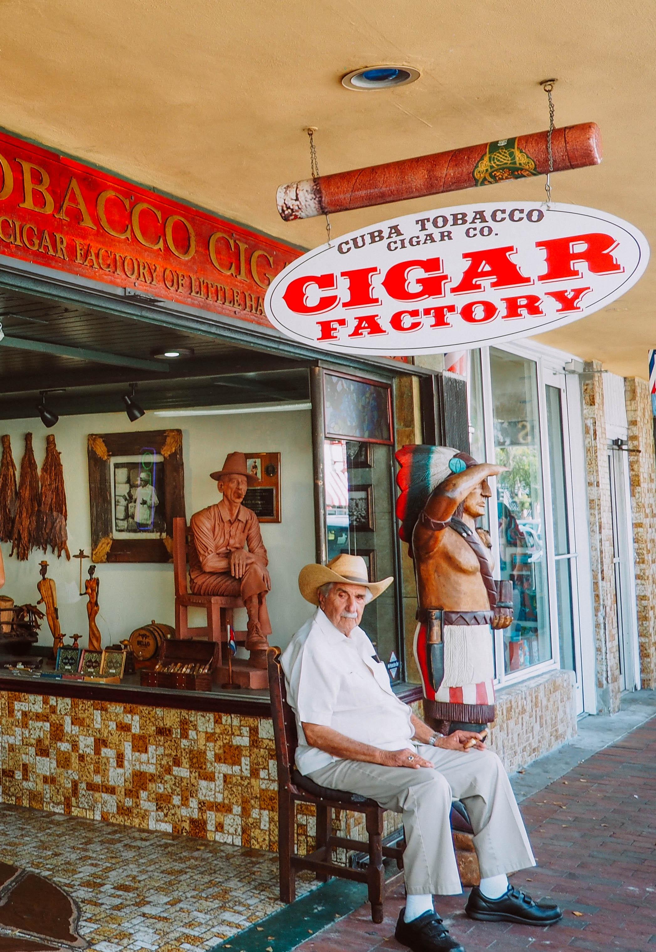 cigar factory little havana.jpg