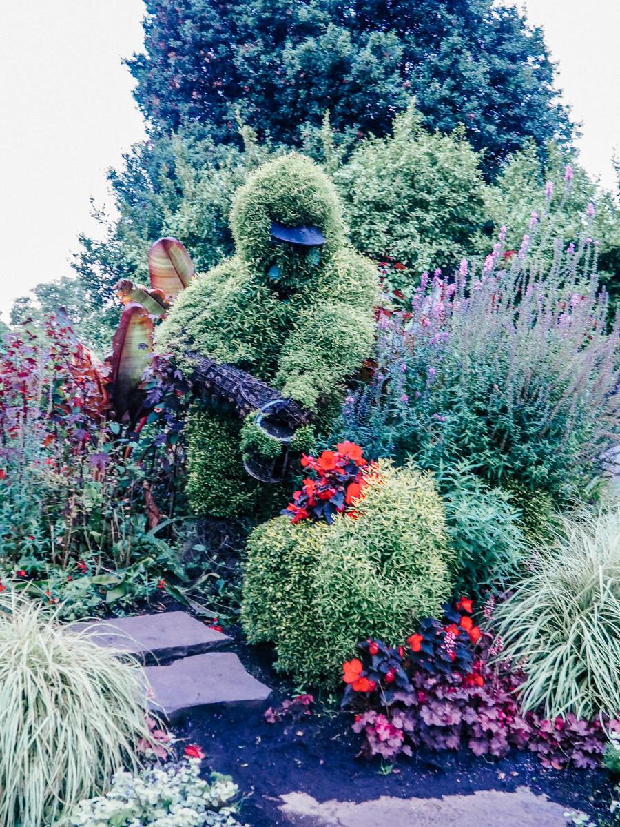 regent park plants.jpg