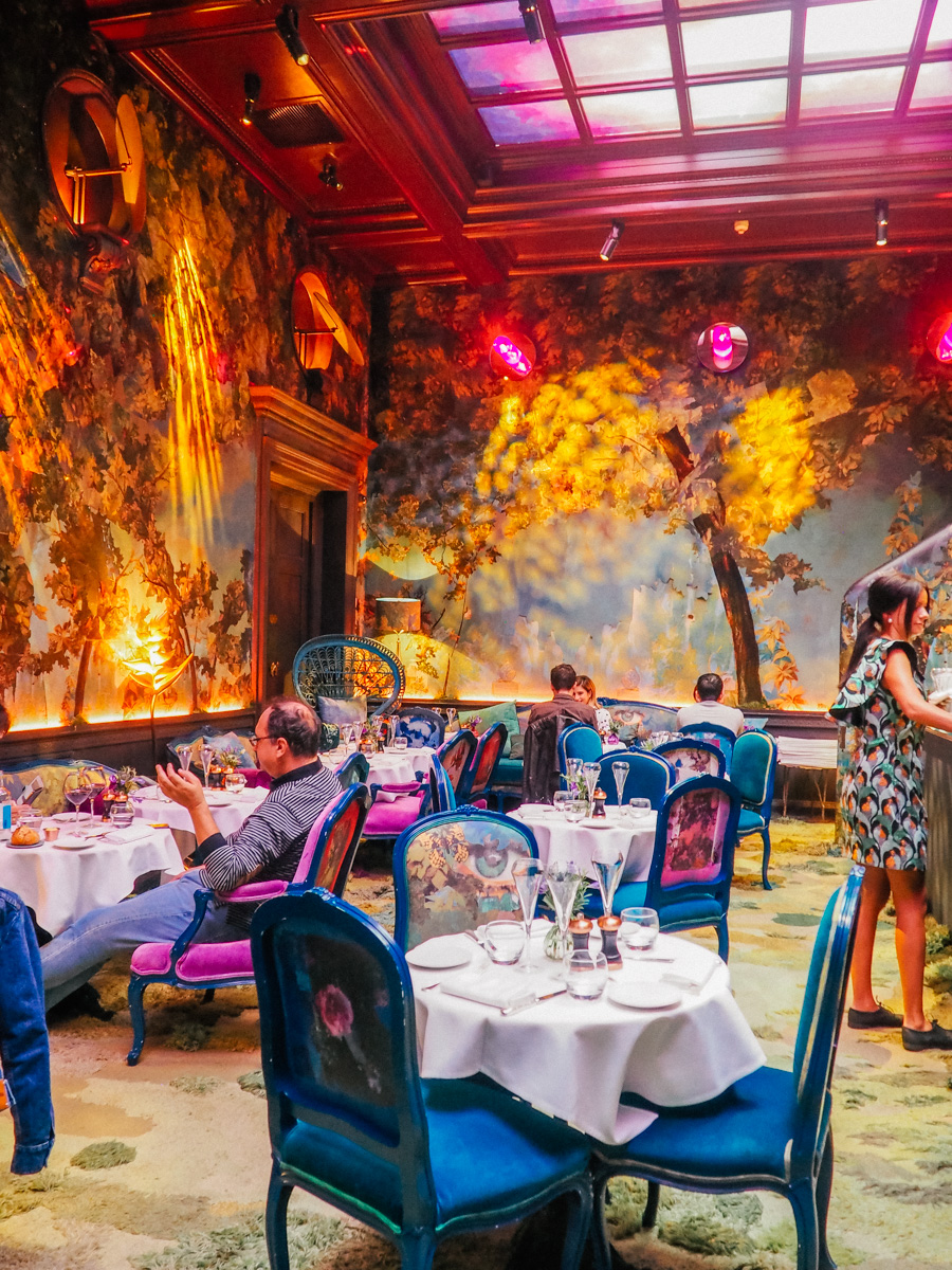 sketch london restaurant.jpg