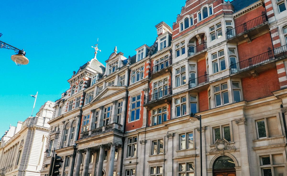 london uk buildings.jpg